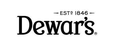 (PRNewsfoto/DEWAR'S)
