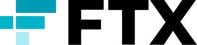 FTX (PRNewsfoto/FTX International)