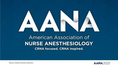 (PRNewsfoto/American Association of Nurse A)