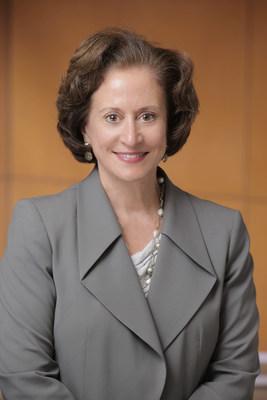 Annette L. Nazareth Appointed to Broadridge Board of Directors