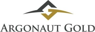 Argonaut Gold Inc. (CNW Group/Argonaut Gold Inc.)