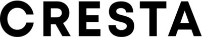 Cresta Logo (PRNewsfoto/Cresta)