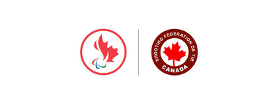 Canadian Paralympic Committee / Shooting Federation of Canada (CNW Group/Canadian Paralympic Committee (Sponsorships))