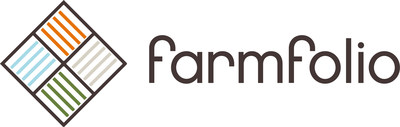 Founded in 2015, Farmfolio is on a mission to make farmland ownership easy for everyone. As one of the largest exporters from Colombia, we use an advanced data-driven approach to identify land with the highest quality trees, and then we give accredited and non-accredited individuals the unprecedented opportunity to own one of the world's most rewarding asset classes.