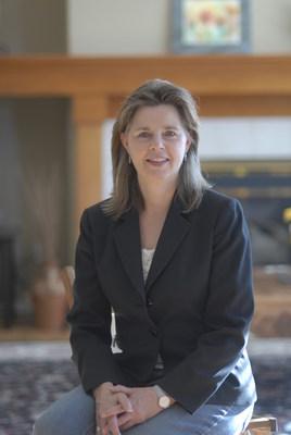 Benita Boettner, Nuseed Nutritional General Manager