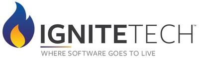 Ignite Technologies, Inc. (PRNewsfoto/Ignite Technologies, Inc.)