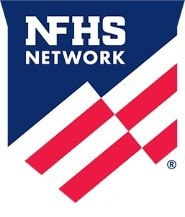 The NFHS Network continues to grow in numbers and bring in millions of revenue for its high school partners. They provide easy-to-use streaming equipment that offers high schools around the country the ability to stream sports and other extracurricular activities.
