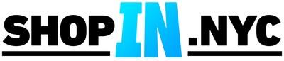 shopIN.nyc logo