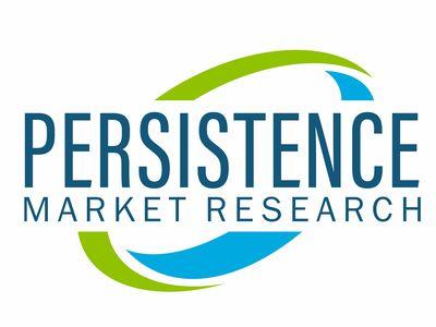 Persistence Market Research Logo