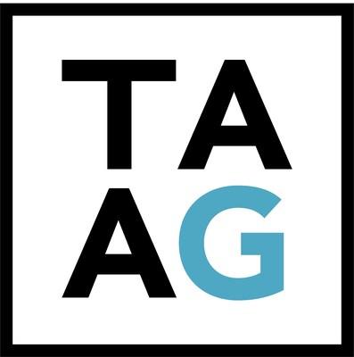 TAAG Genetics - Reading Nature (PRNewsfoto/TAAG Genetics Corp.)