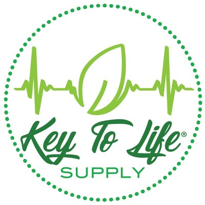 www.ktlsupply.com