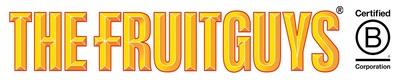 The FruitGuys logo (PRNewsfoto/The FruitGuys)
