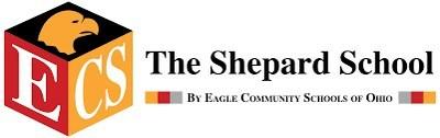 The Shepard School by ECS