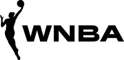 WNBA integrates with Top Shot (CNW Group/Dapper Labs, Inc.)