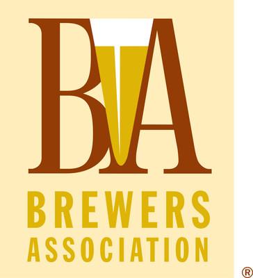 2021 Great American Beer Festival® Winners Announced