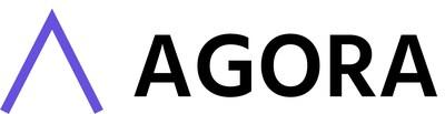 (PRNewsfoto/Agora Systems, Inc.)