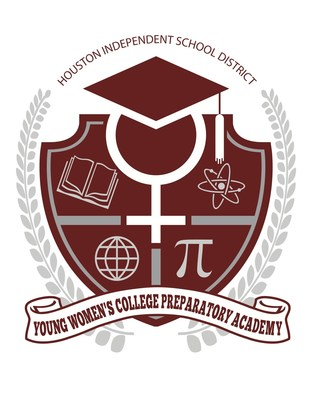 For more information about Young Women's College Preparatory Academy, visit https://www.houstonisd.org/ywcpa