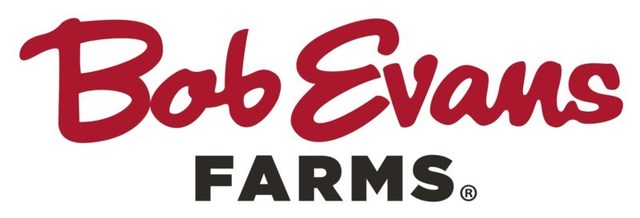 Bob Evans Farms announced it has donated $100,000 to the USO as part of its 'Making a Difference, Bite by Bite' shopper marketing campaign (PRNewsfoto/Bob Evans Farms)
