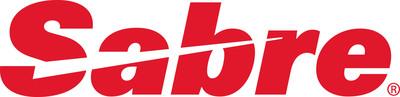 Sabre logo. (PRNewsFoto/Sabre) (PRNewsFoto/SABRE)