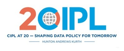 Centre for Information Policy Leadership (CIPL)
