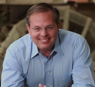 Kevin Sterneckert, Chief Strategy Officer, DemandTec