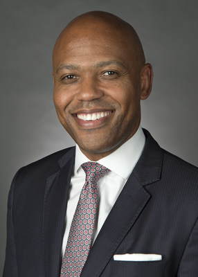 Mark David Welch Appointed Chief People & Diversity Officer for Farmers Insurance