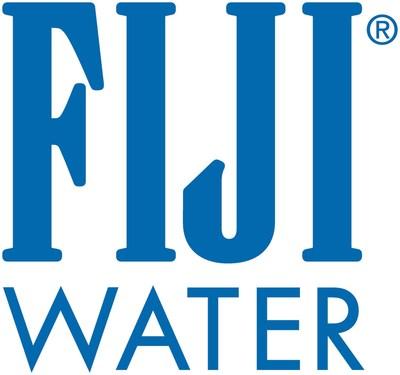 FIJI Water (PRNewsfoto/FIJI Water)