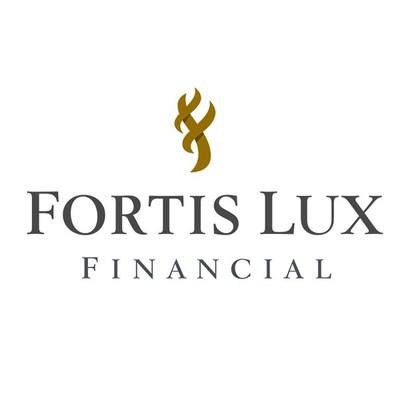 (PRNewsfoto/Fortis Lux Financial)