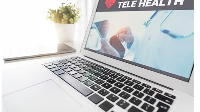 New study highlighting the impact of telemedicine on patient reported outcomes in urologic oncology was recently presented during the 2021 American Urological Association Annual Meeting.