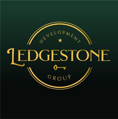 Ledgestone Logo