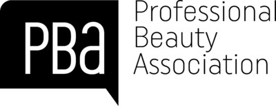 Professional Beauty Association Logo
