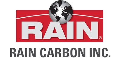 (PRNewsfoto/Rain Carbon Inc.)
