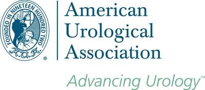 American Urological Association (PRNewsFoto/American Urological Association)